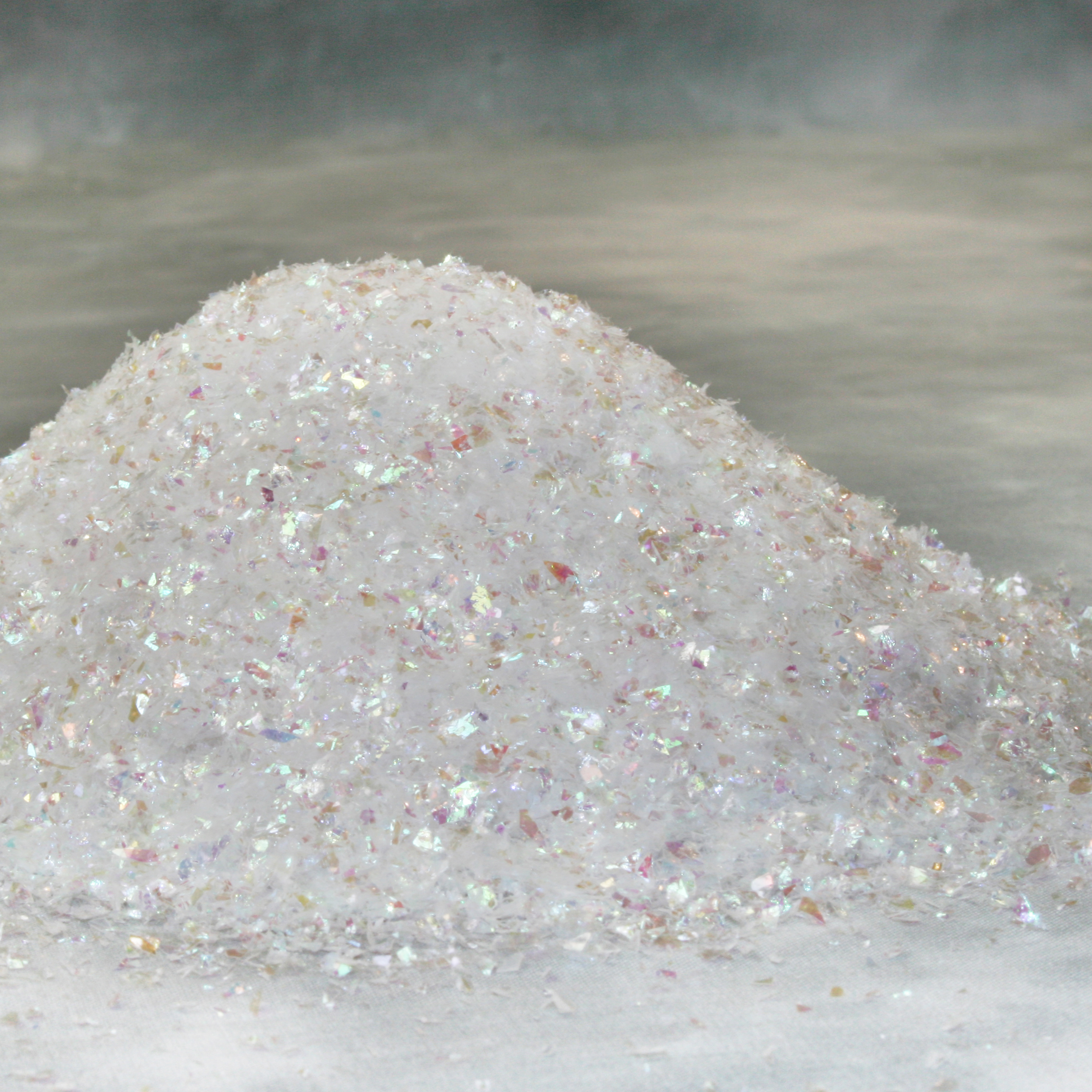 Buy fantasy ice flakes mtfx special effects online shop