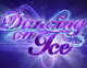 Dancing on Ice - case study image