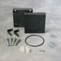 Photo of AG End Kit