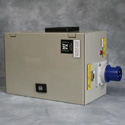 Photo of AG Power Supply