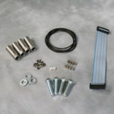 Photo of AG Small Spares Kit