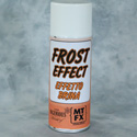 Photo of Frost Effect