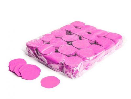 Confetti Petals