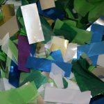 Mixed Confetti