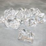 Artificial Ice Rocks