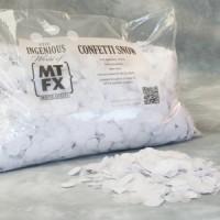 Confetti-snow-round-500x500