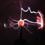 Plasma-ball-large-2-150x150