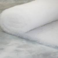 Snow-blanket-500x500
