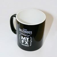 mug-500x500