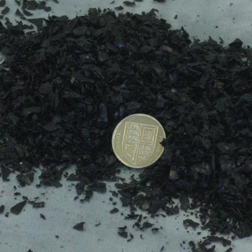 Magma Black