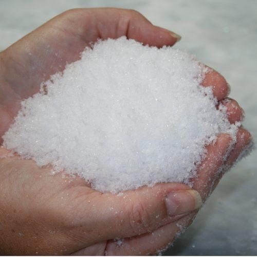 Snowsoft Sparkle B1