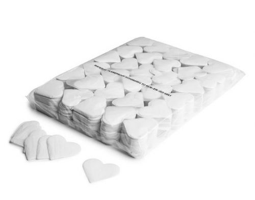 Paper Confetti Shapes